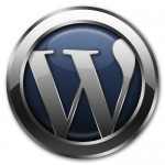 The mighty WordPress